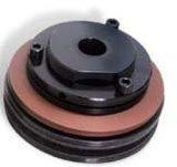 上海宝牧供应 BMOOM BML系列标准摩擦摩擦扭力限制器