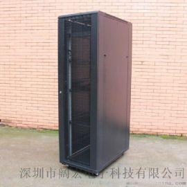 深圳图腾机柜G36842供应商