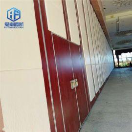 南宁Typ-85型中式酒店屏风隔断 防火板隔断厂家直销