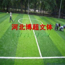 体育场人造草坪生产厂家