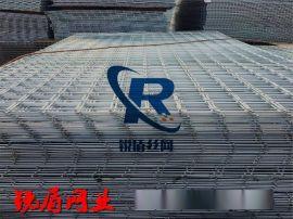 供應浙江寧波市建築網片寧波鍍鋅網片寧波地熱網片寧波網片價格