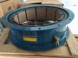 EATON伊顿airflex 20CB500气动离合器