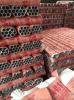 南僑鋁業生產批發陽極氧化鋁合金管