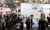 2018德国汉诺威工业展物流展 同期举行