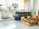 接地端子短时耐大电流试验装置