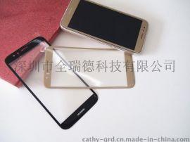 华为麦芒4保护膜厂家 D199手机膜 华为PET贴膜 手机保护膜供应商