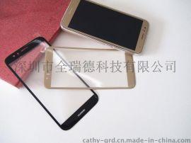 華爲麥芒4保護膜廠家 D199手機膜 華爲PET貼膜 手機保護膜供應商