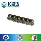 CSD 长盛达石油钻机链条80A-1