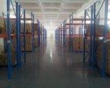 上海到成都冷藏运输专线_上海到成都冷冻货运公司_沪黾保鲜