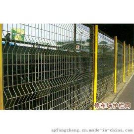 鐵絲圍欄網,鐵絲網圍欄,養殖圍欄網