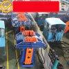 H型钢拔桩机,20米型钢起拔,swm工法桩机器