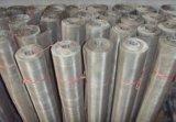 不鏽鋼網-不鏽鋼網的目數-不鏽鋼網的報價-寶聖鑫專業不鏽鋼網廠家