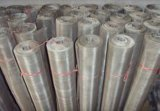 不锈钢网-不锈钢网的目数-不锈钢网的报价-宝圣鑫专业不锈钢网厂家