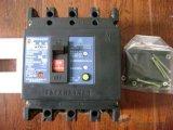 【爆款】常熟 低压断路器 塑壳式断路器 CM1-400/4P