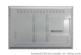 42寸戶外防水、防霧、防雷液晶電視