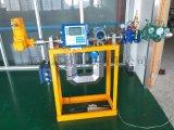 SL系列定量装车系统