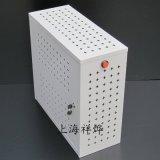 北京安全機箱定做 pc安全機箱 電腦主機安全機箱,專業PC安全機箱