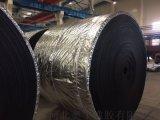 保定输送带 工业用皮带