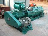 石家庄钢厂用双轴加湿机/除尘灰加湿机
