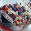 天津危险品货代,危险品运输,危险品海运