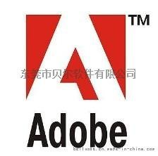 Adobe 圖片處理 功能介紹