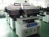 供应铠泰裕KT-1086-1200型半自动印刷机