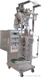 全自动冲饮营养代餐粉包装机、五谷杂粮粉包装机 可根据要求定制包装机