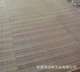 多層實木鋸齒浮雕裝飾面板材,護牆板