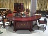 餐桌办公桌会议桌各类公办家具订做