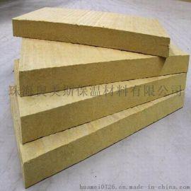 佛山外牆保溫板哪家好  建築用巖棉板
