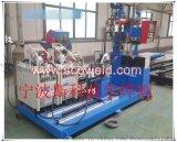 压紧式管道自动焊机 性能稳定 高效率