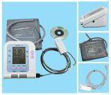 电子血压计(CONTEC08C)