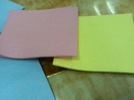 木漿棉抹布