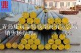 RQTSI5耐热铸铁棒,江苏生产厂家直销