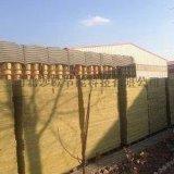 專業生產研發河北巖棉板 巖棉管 河北最專業的保溫巖棉生產廠家