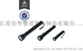 手电筒 FLT-120,警用器材,交警手电筒