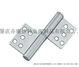 廠家直銷 雅詩特YST-F131不鏽鋼防火合頁