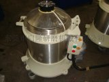 启隆D-500五金件脱水烘干机