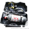霍尼韋爾C900正壓式6.8L空氣呼吸器