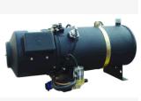 河北宏业供应16.3kw 汽车加热器 水暖加热器 燃油采暖锅炉