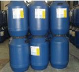保立佳纯丙烯酸乳液BLJ-965纯丙乳液价格