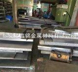 ta2钛棒 ta2抗腐蚀钛板 优质钛合金材料