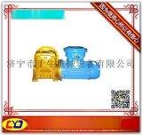 JF-250ZD收放绞车,防跑车装置厂家