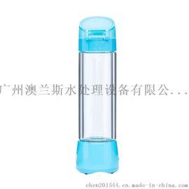 氫氧分離富氫水杯量子富氫水杯廠家加盟招商OEM