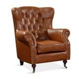 西餐廳軟包沙發|咖啡廳靠背休閒沙發|簡約單雙人小沙發批發