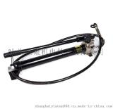HP-700A 手动液压泵