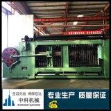 中科机械 石笼网机 江阴石笼网机 重型石笼网机