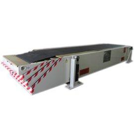 深圳力斯|伸缩机式皮带输送机|装车皮带机|带式装车机图片
