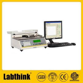 瓦楞纸箱纸板摩擦系数检测仪