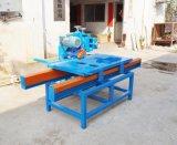 佛山鸿运瓷砖介砖机,割砖机(1.2米)